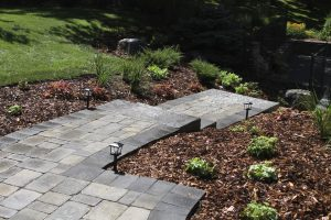 Landscape Design Cottage Grove