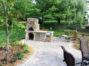 Outdoor Living Design Company Woodbury, MN